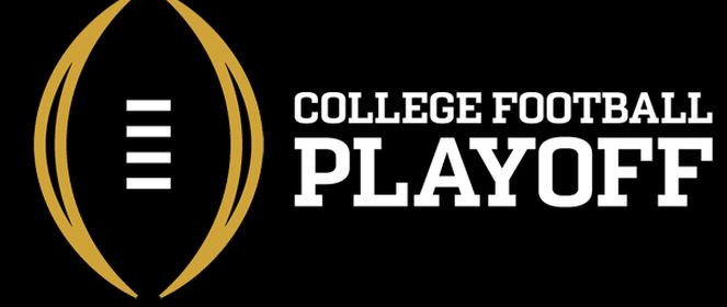 espn rankings college football collegefootballplayoff