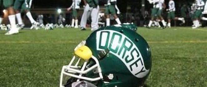 dorsey-helmet