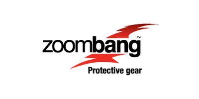 Zoombang Protective Gear